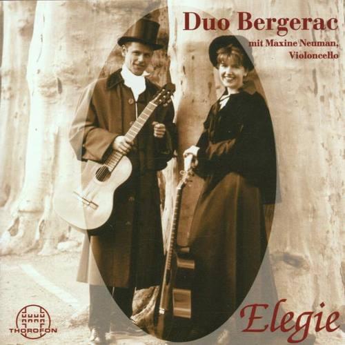 Duo Bergerac