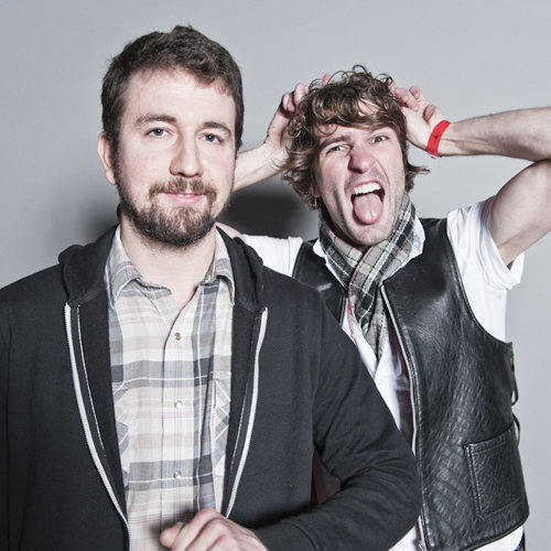 Download song Japandroids with list Albums