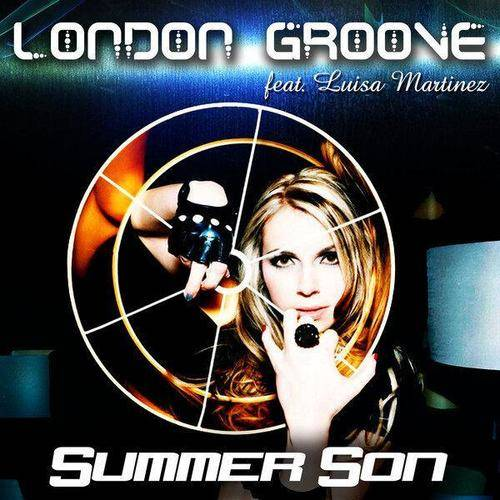 London Groove