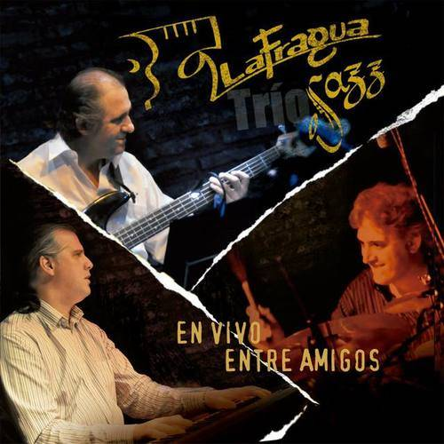 La Fragua Jazz