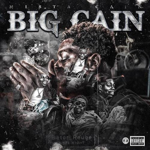 Mista Cain