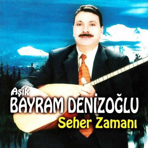 Bayram Denizoğlu