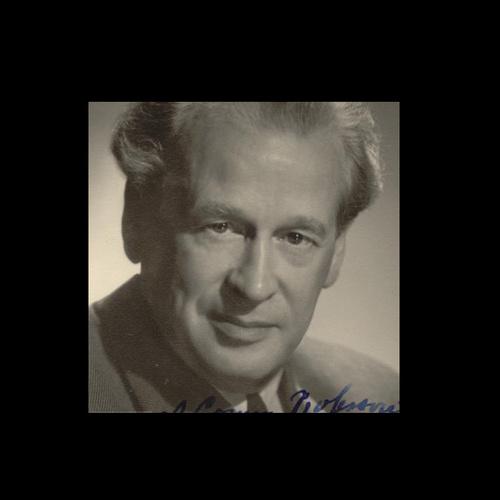 Paul van Kempen