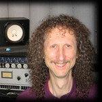 Michael Cooper ดาวน์โหลดและฟังเพลงฮิตจาก Michael Cooper