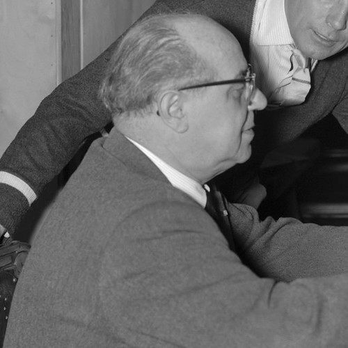 Anton Paulik