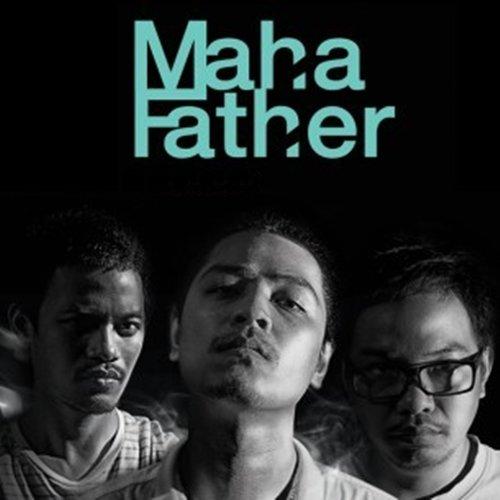 Mahafather
