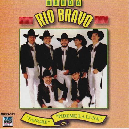 Banda Rio Bravo