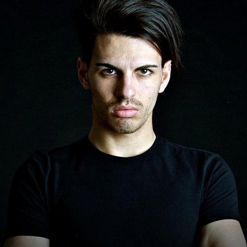 Alexander Verrienti