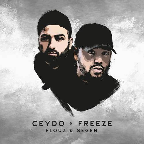 Ceydo & Freeze