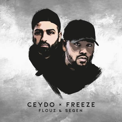 Ceydo & Freeze