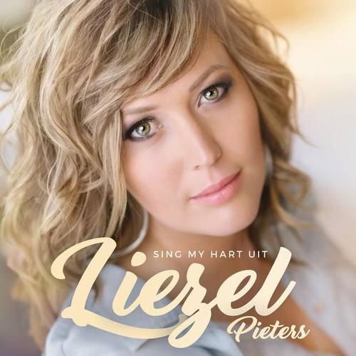Liezel Pieters