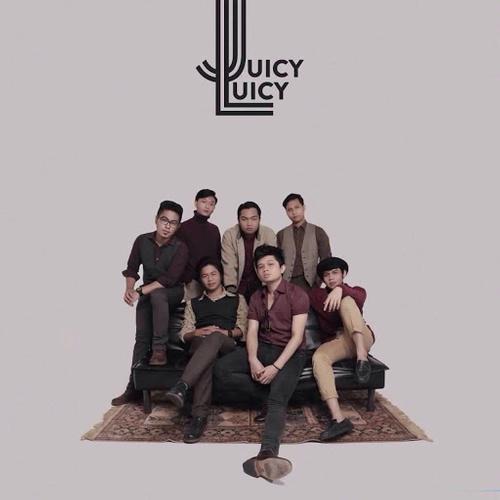 Juicy Luicy