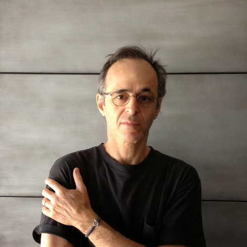 Download song Jean-Jacques Goldman with list Albums