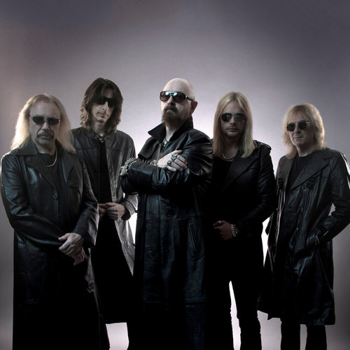 Download song Judas Priest with list Albums