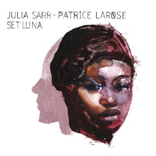 Patrice Larose