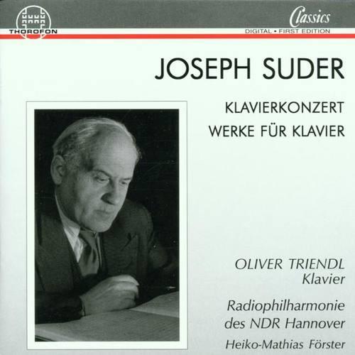 Radiophilharmonie des NDR Hannover