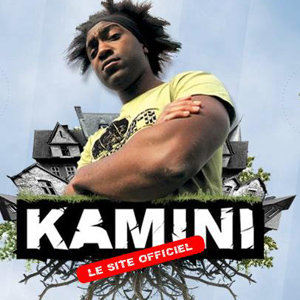 Download song Kamini with list Albums