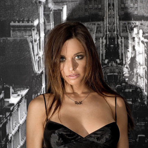 Download song Natasha St Pier with list Albums