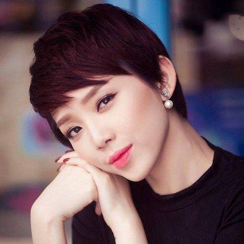 Toc Tien