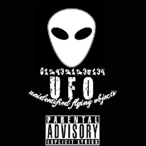 Download Lagu UFO ! beserta daftar Albumnya