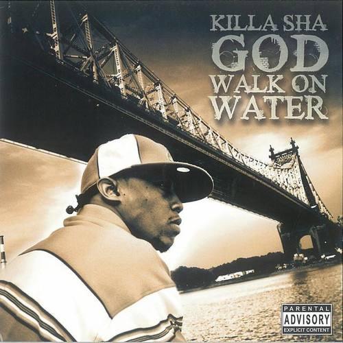 Killa Sha