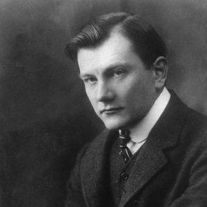 Ernst Von Dohnanyi (Erno)