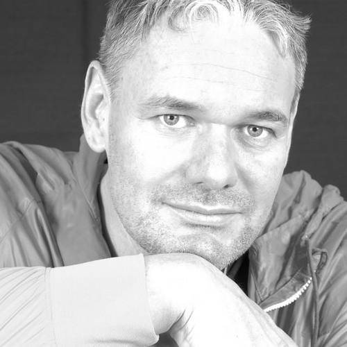Hanspeter Kruesi