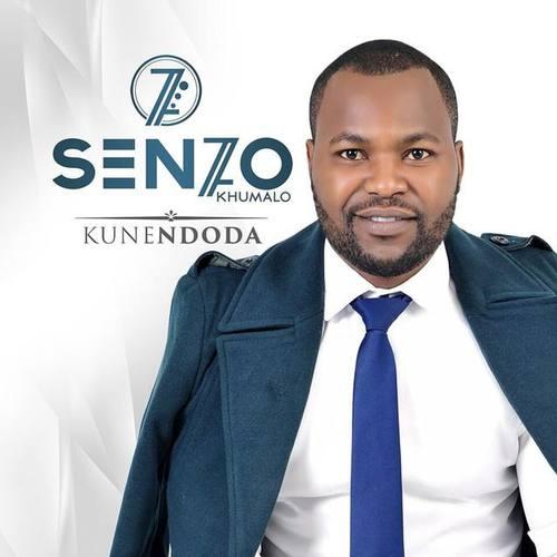 Senzo Khumalo