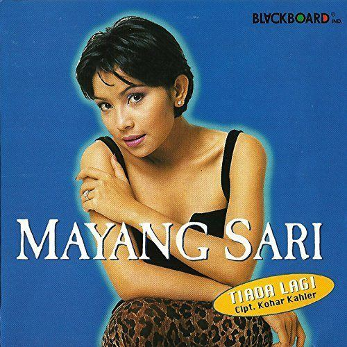 Mayangsari