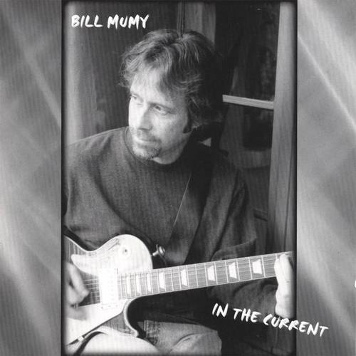 Download song Bill Mumy with list Albums