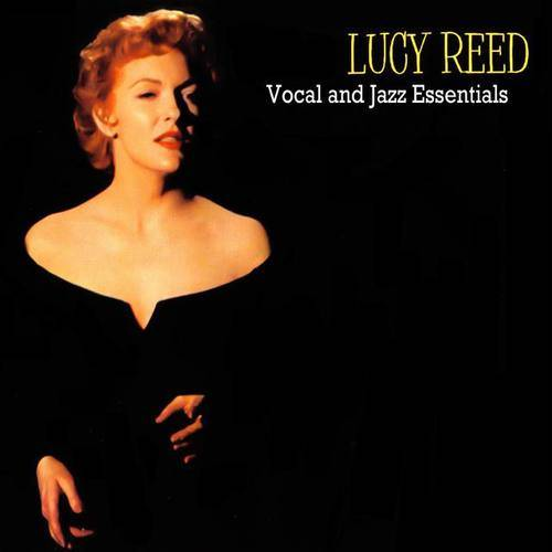 Lucy Reed