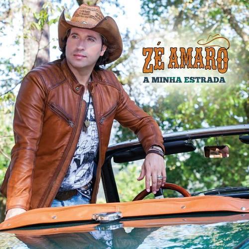 Zé Amaro
