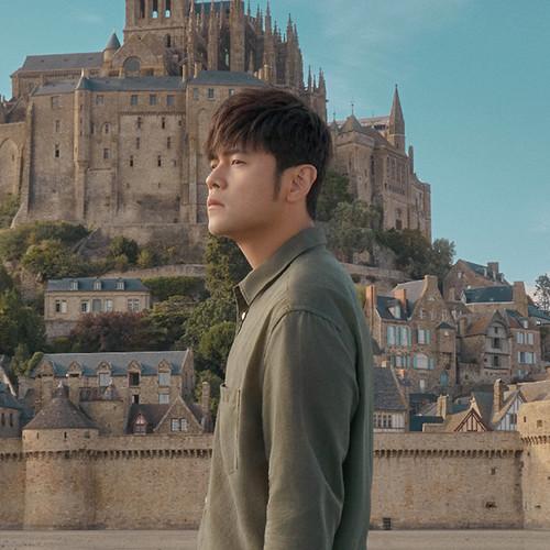 Mojito Jay Chou
