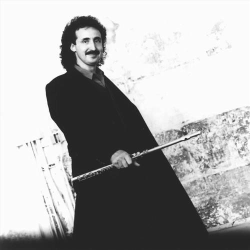 Alexander Zonjic