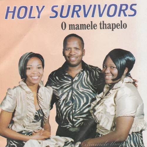 Holy Survivors