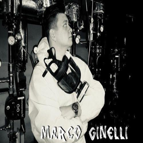 Marco Ginelli