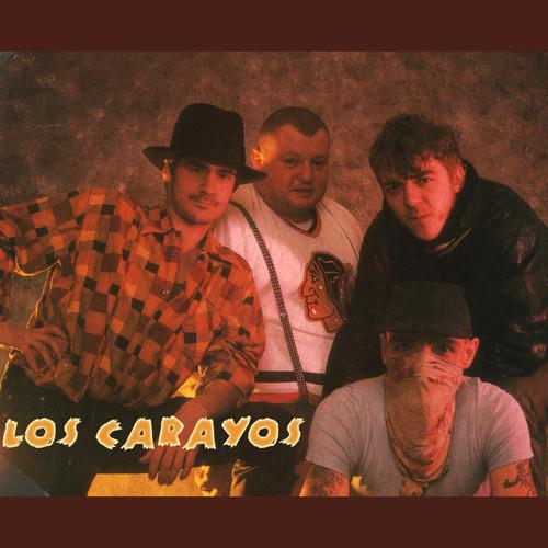 Los Carayos