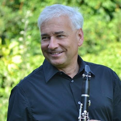 Stephan Siegenthaler