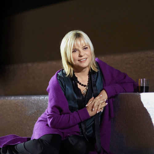 Download song France Gall with list Albums