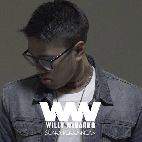 Willy Winarko