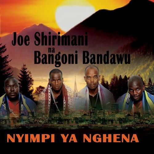 Joe Shirimani Na Bangoni Bandawu