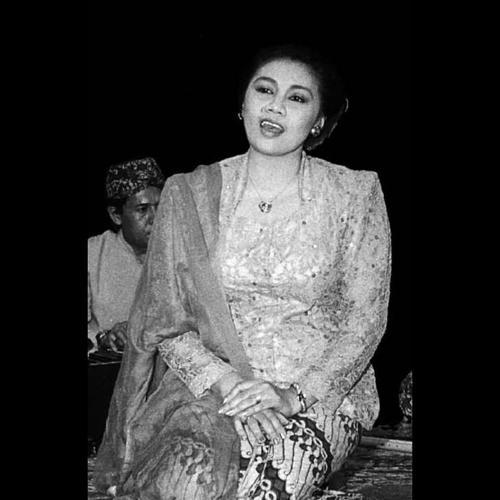 Ida Widawati