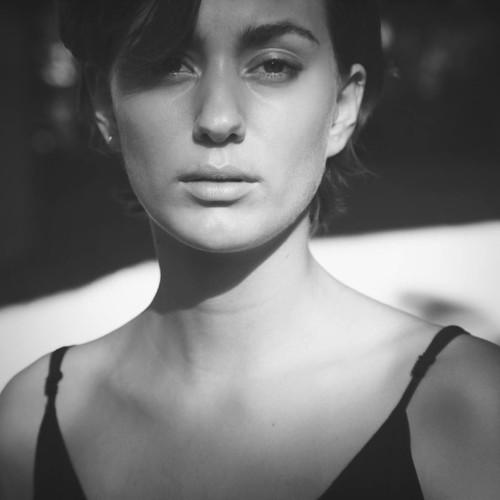 Natali Felicia