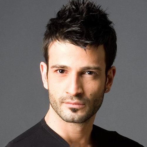 Andreas Ektoras