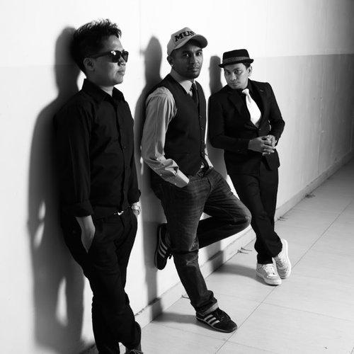 Trio Lestari