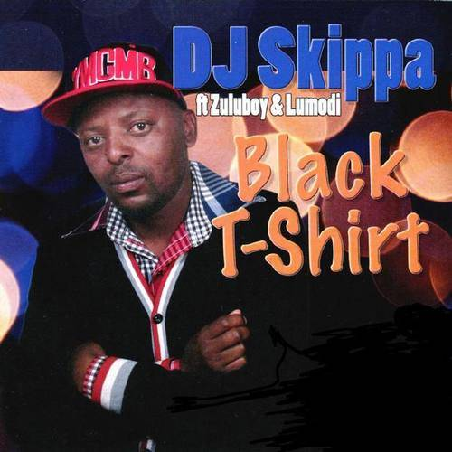 DJ Skippa