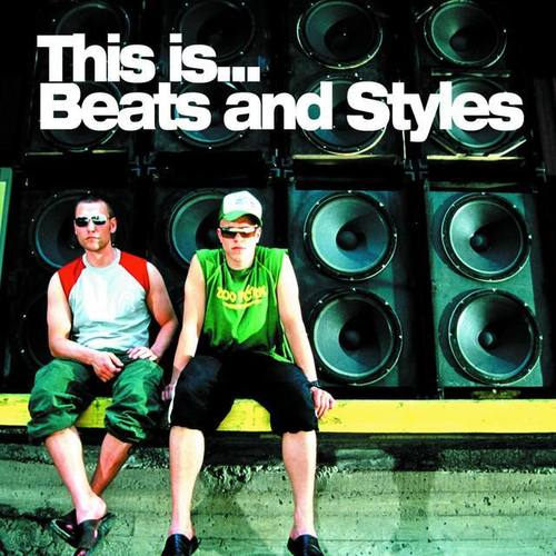 Beats And Styles