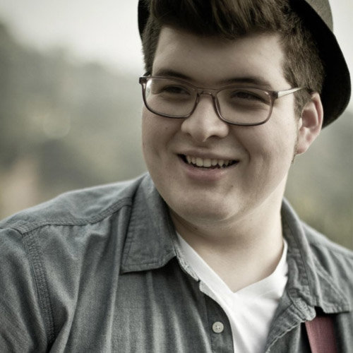 Noah Guthrie (US)