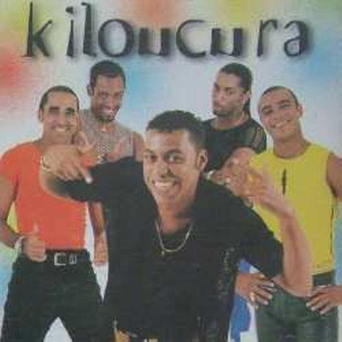 Kiloucura
