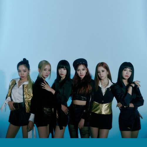 Download Seven Springs Of Apink